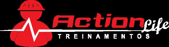 Action Life - Treinamentos