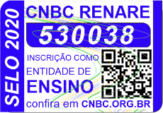 SELO 202 - CNB RENARE - 530038